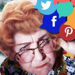 Worst-Social-Media-Advice
