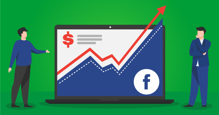 Top 12 Benefits of a Facebook for Business