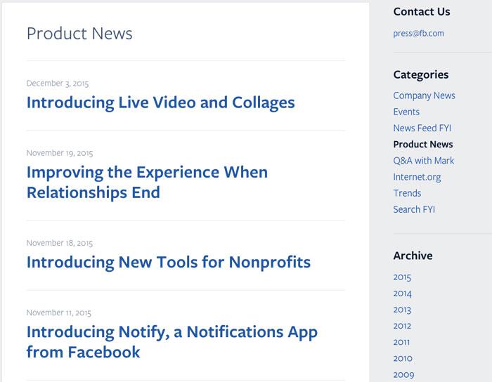 best-facebook-marketing-tips-1