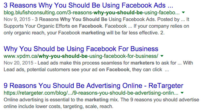 best-facebook-marketing-tips-2