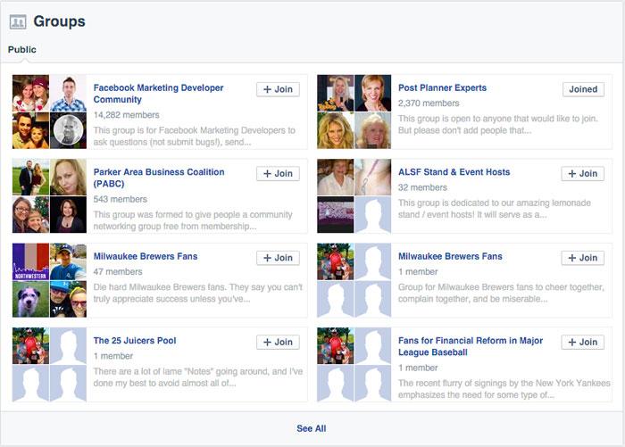 best-facebook-marketing-tips-4