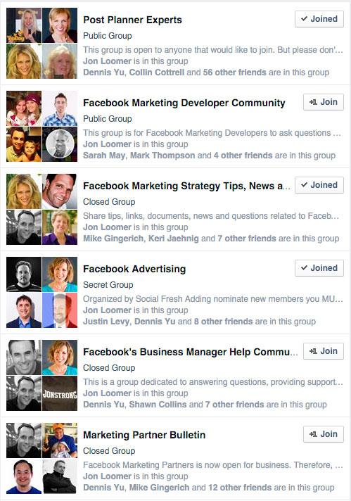 best-facebook-marketing-tips-5