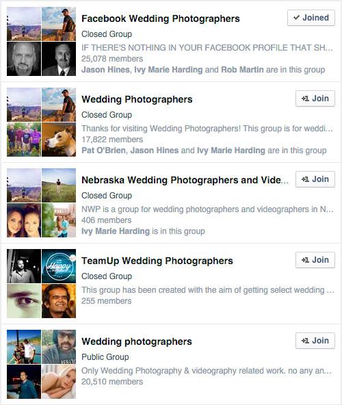 best-facebook-marketing-tips-6