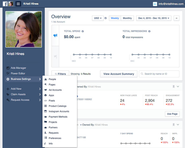 best-facebook-marketing-tips-9