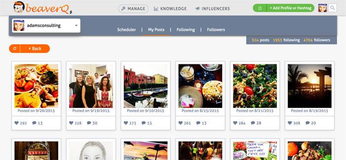 best-tools-to-manage-social-media-posts-beaverq