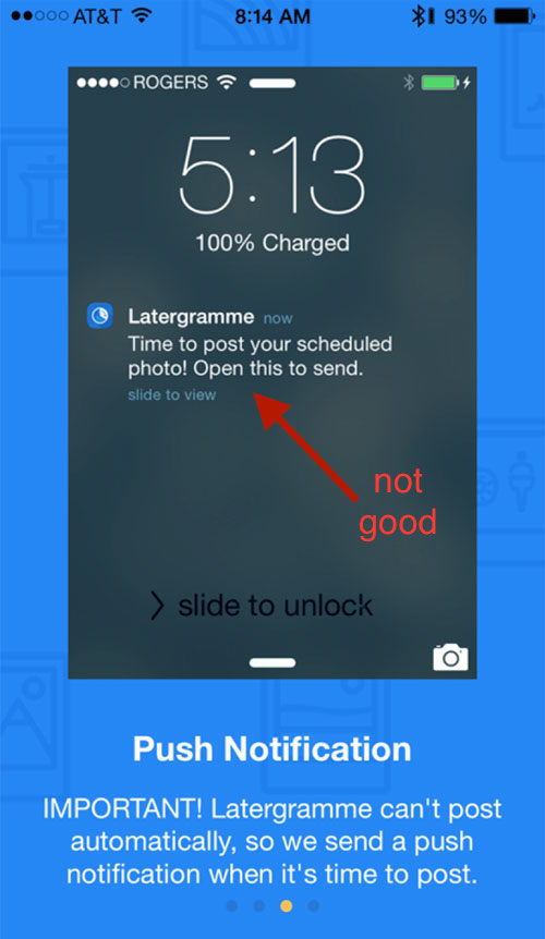 best-tools-to-manage-social-media-posts-latergramme-2