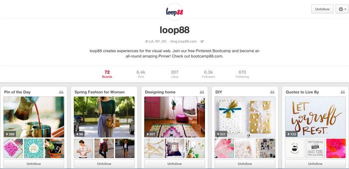 best-tools-to-manage-social-media-posts-loop88