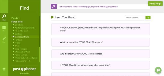 best-tools-to-manage-social-media-posts-post-planner