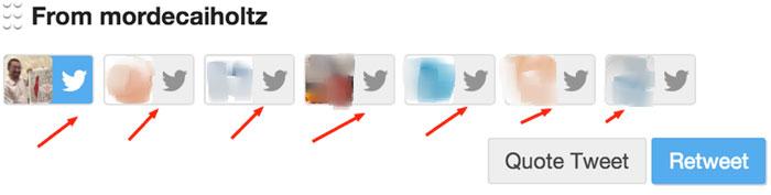 best-tools-to-manage-social-media-posts-tweetdeck-2