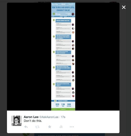 Image-Size-for-Social-Media-Posts