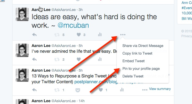 how_to_pin_tweets_to_profile