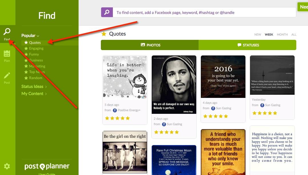 postplanner_canva_content.jpg