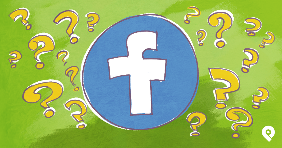 10 Questions Id Ask Facebook Founder Mark Zuckerberg