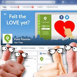 get-seen-more-on-facebook