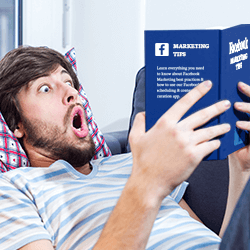 best-facebook-marketing-tips