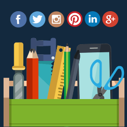 tools-for-engaging-facebook-images