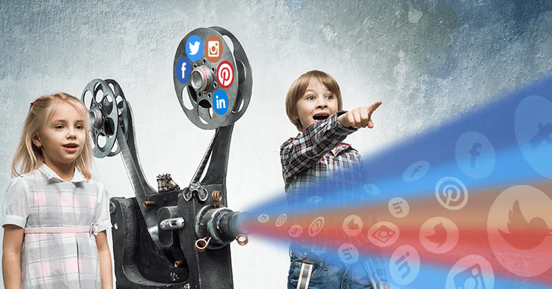 15 Ways to Get Leads on Social Media (Marketer's Guide)