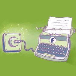 find-facebook-content-ideas