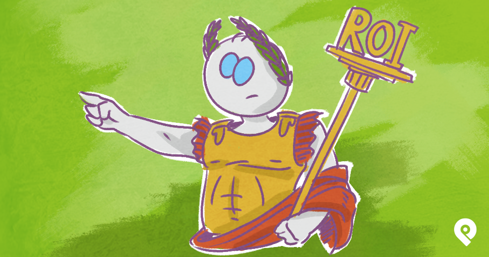 5 Battle-Tested Tactics for Getting ROI on Social Media (Show Your BOSS!)