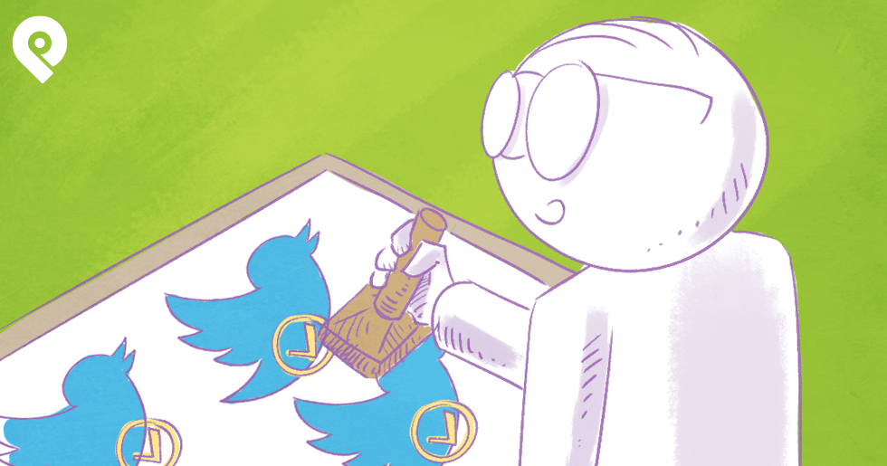 5 Data-Driven Ways to Improve the Quality of Your Twitter Leads