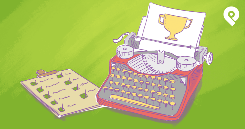 9 Social Media Best Practices to Help You Write Better Content