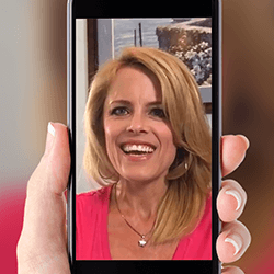 advanced-video-marketing-strategies-for-social-media