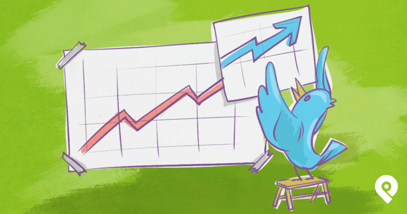 All the Best Ways to Boost Twitter Engagement