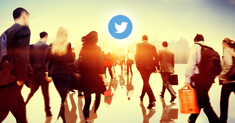 best-ways-to-get-more-twitter-followers