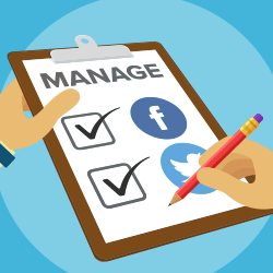 how-to-manage-social-media