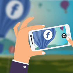 facebook-live-for-business