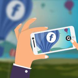 facebook-live-for-business