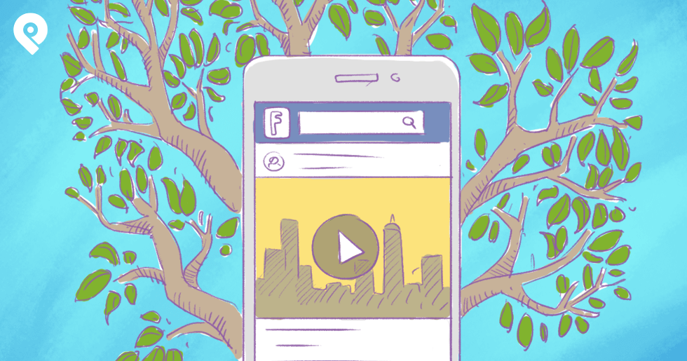 How to Grow Your Audience With Facebook Video Marketing
