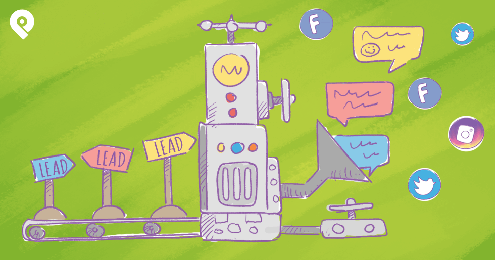 How to Turn Your Social Media Followers Into Customers