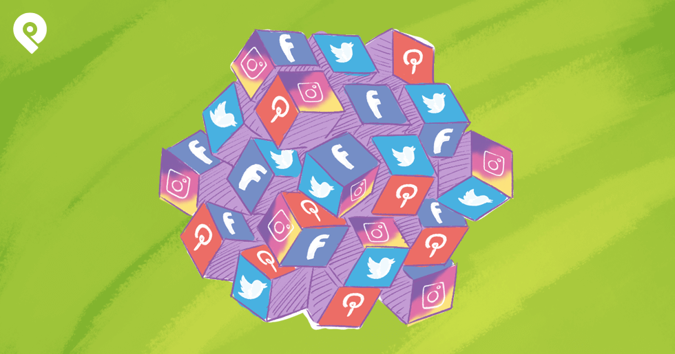 How To Turn Your Team Into Social Media Advocates