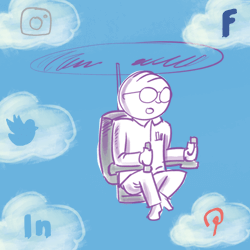 improve-social-media-engagement