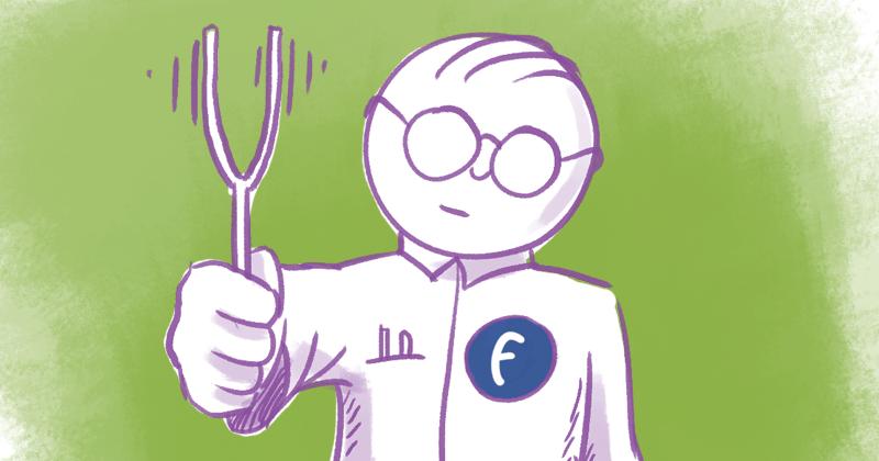 optimize-facebook-page