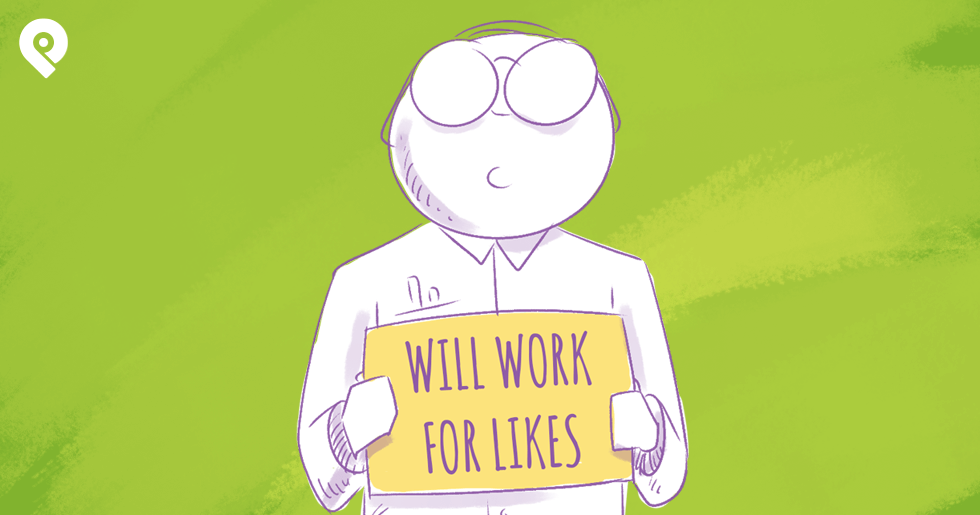 How to Use Facebook Like Ads to Grow Your Fan Page & Business