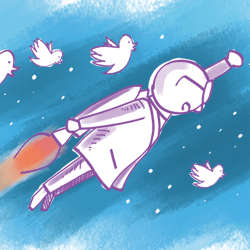 how-to-be-successful-on-twitter