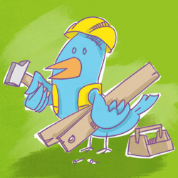 build-your-personal-brand-on-twitter