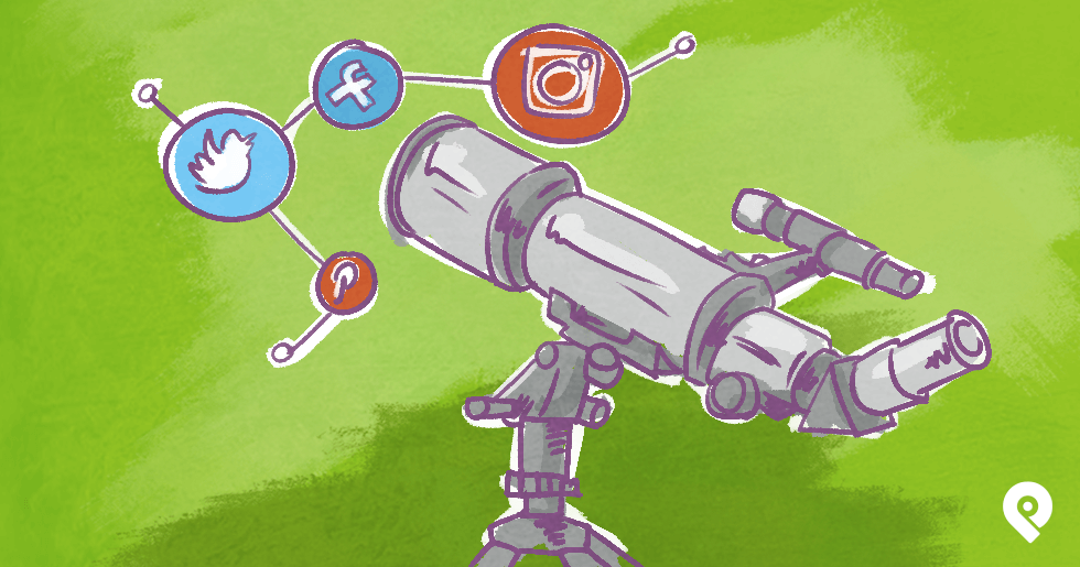How to Find the Best Content to Post on Social Media