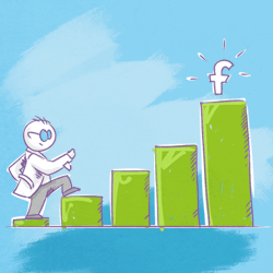 increase-facebook-content-shareability