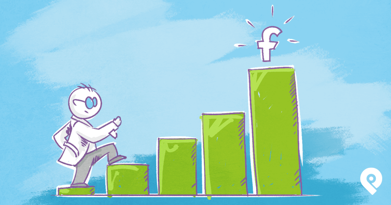 How to Increase Facebook Content Shareability in 7 Easy Steps