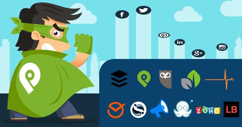 schedule-social-media-posts