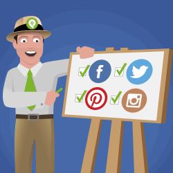 set-social-media-goals