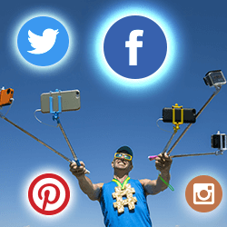 create-engaging-images-for-social-media