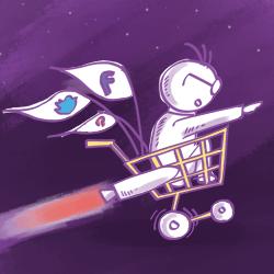social-commerce-to-boost-revenue