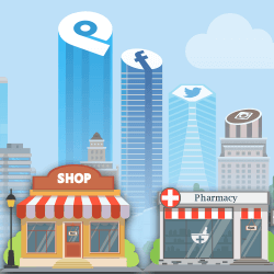 use-social-media-for-your-small-business