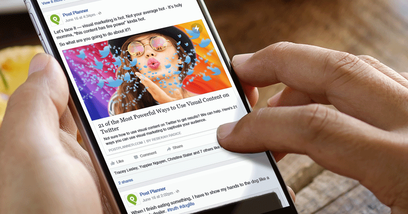 getting-started-with-facebook-instant-articles