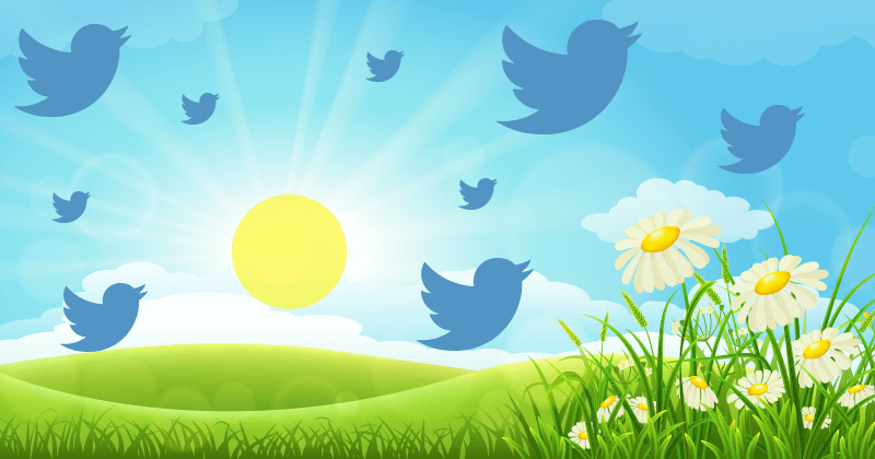 finally-increase-twitter-engagement