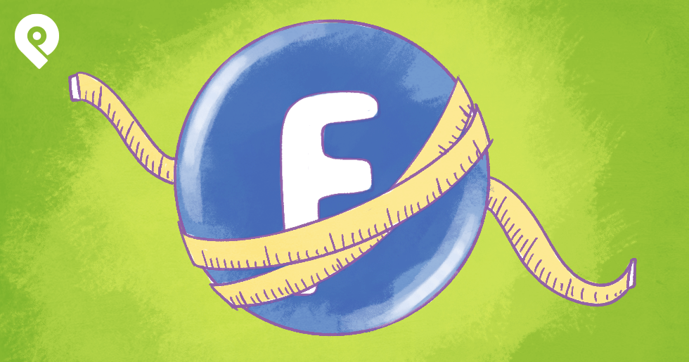 The Ultimate Guide On Facebook Dimensions For All Page Feed Images